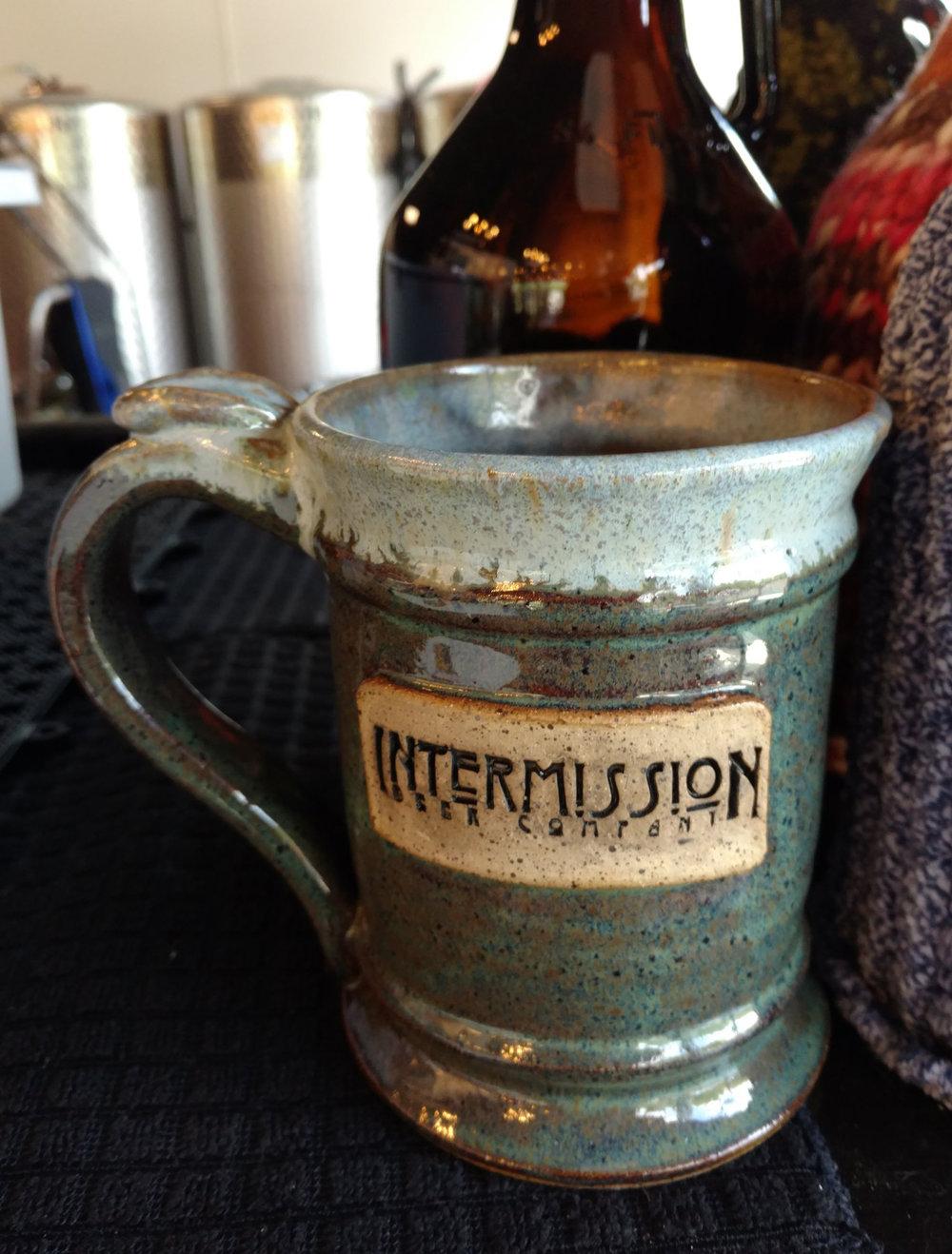 intermission_mug.jpg