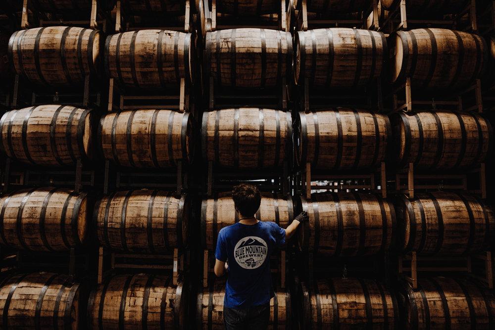 BH barrels.jpg