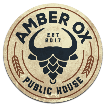 Amberox_color_logo.png