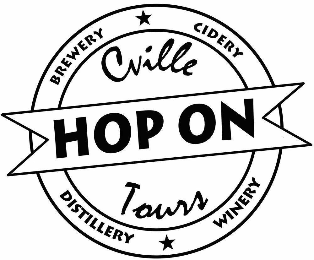 HopOnCville_logo.jpg