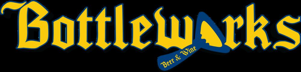 Bottleworks_logo.png