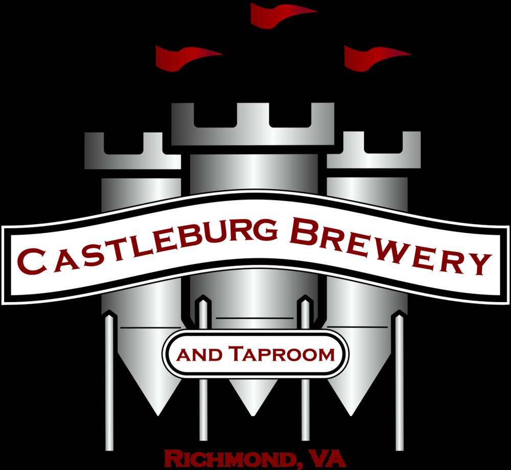 Castleburg_Logo2019.png