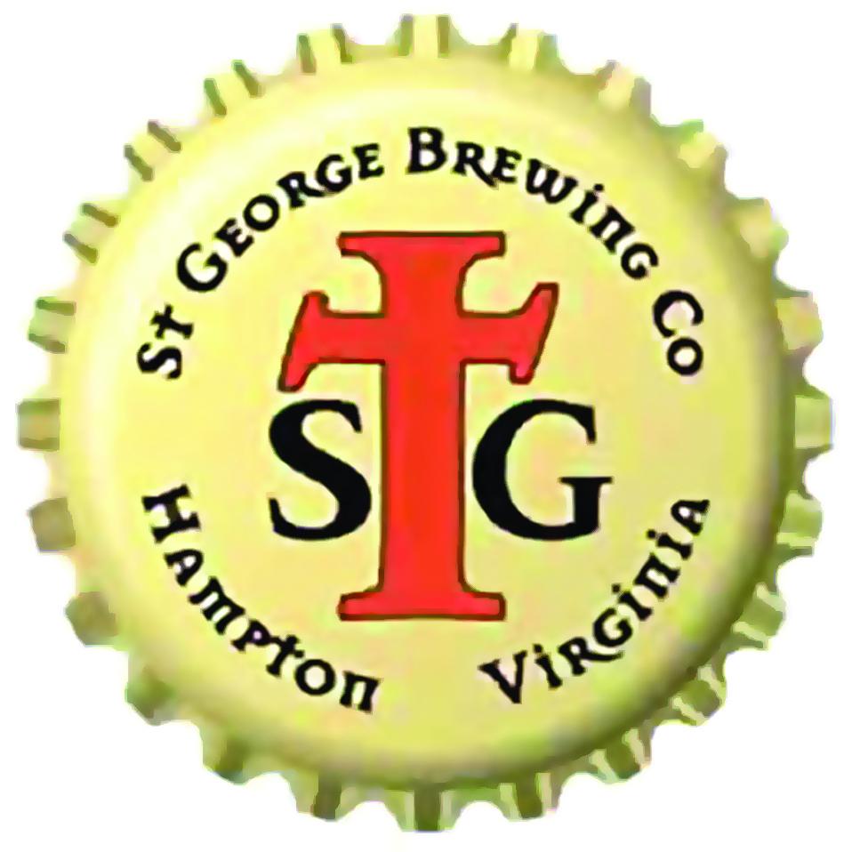 StGeorge_logo.jpg