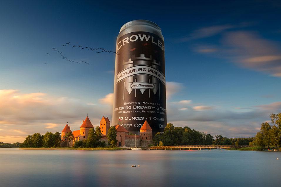 castle_brew2.jpg