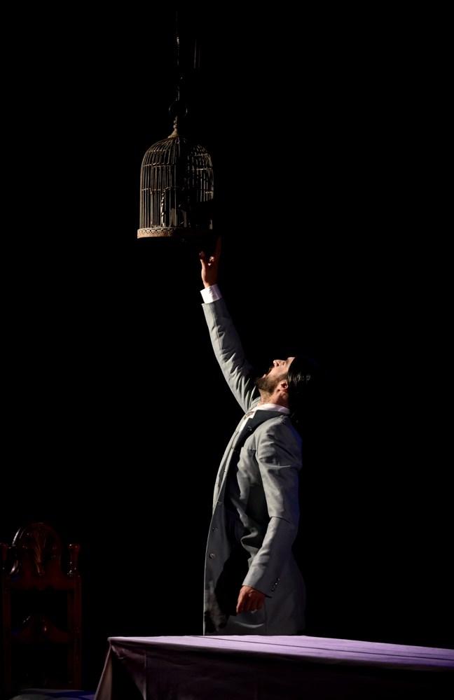 IL GIOCO DEL LUPO | Teatrodistinto.jpeg
