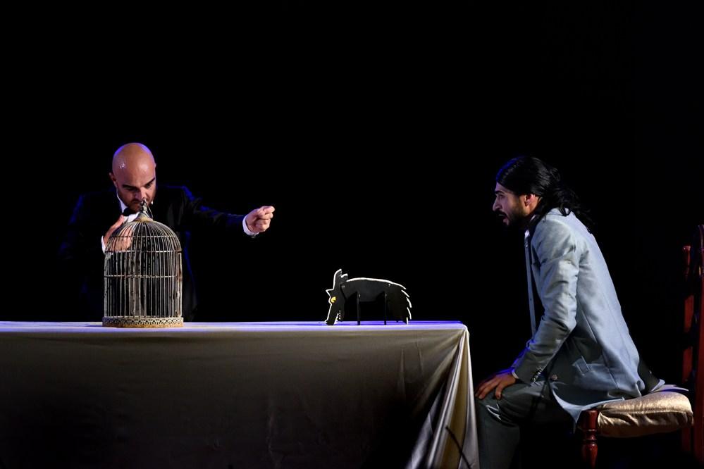 IL GIOCO DEL LUPO | Teatrodistinto2.jpeg