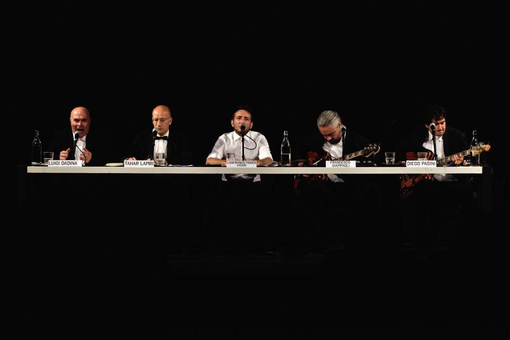 IL VOLO. LA BALLATA DEI PICCHETTINI | Teatro delle Albe2.jpeg