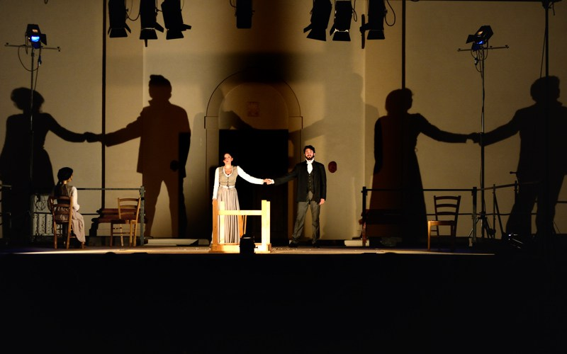 LA MITE | Teatro Presente.jpeg
