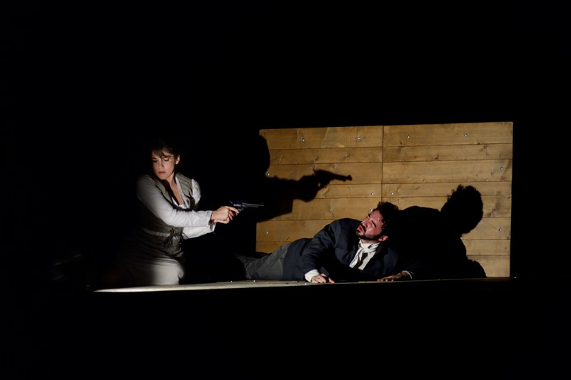 LA MITE | Teatro Presente2.jpeg