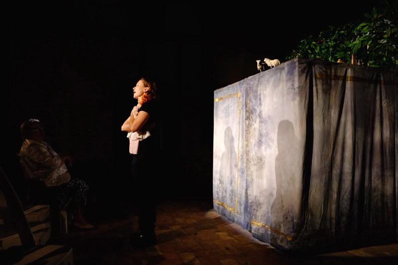 LA SEMPLICE IN CERCA DI SPIRITO | Teatro dell'orso in peata2.jpeg