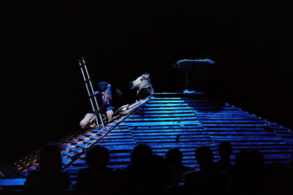 CANTI DEL GUARDARE LONTANO | Teatrino Giullare2.jpeg