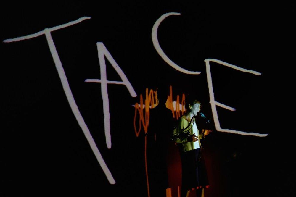 AL MATTONIFICIO | Tam Teatromusica.jpeg