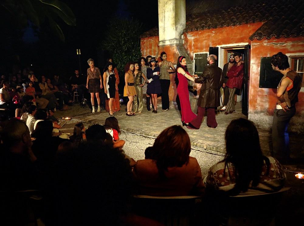 RUZANTIANA | Teatro Boxer_Accademia Teatrale Veneta.jpeg