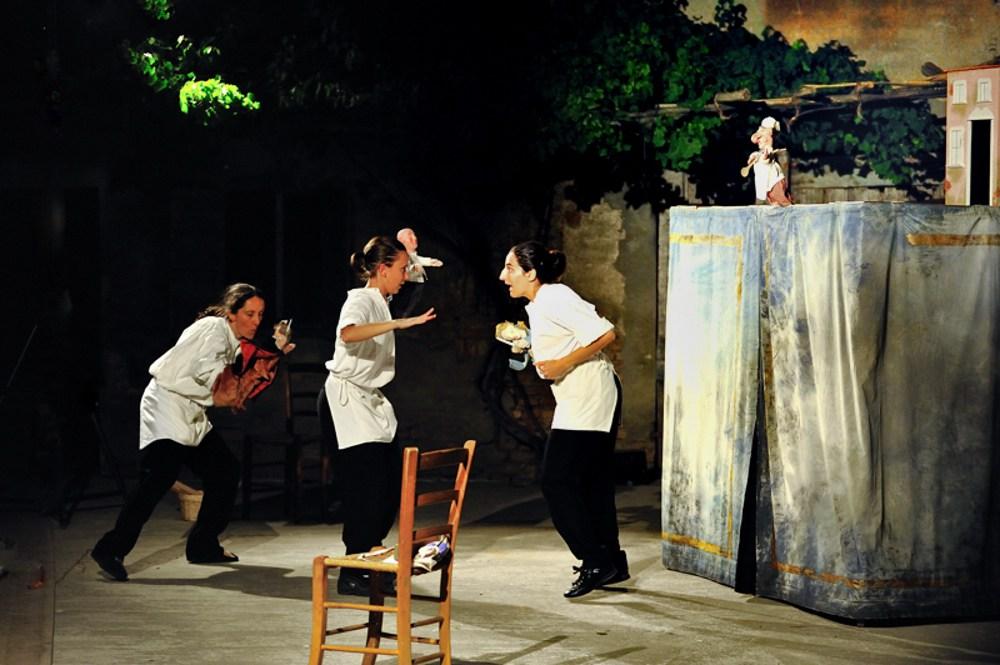 IL SERVITORE DI DUE PADRONI | Teatro dell'orso in peata1.jpeg