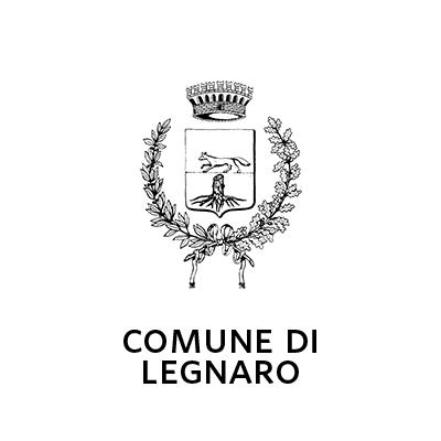 legnaro.png