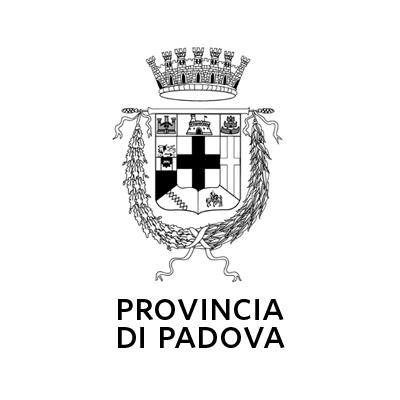 provincia_padova.png
