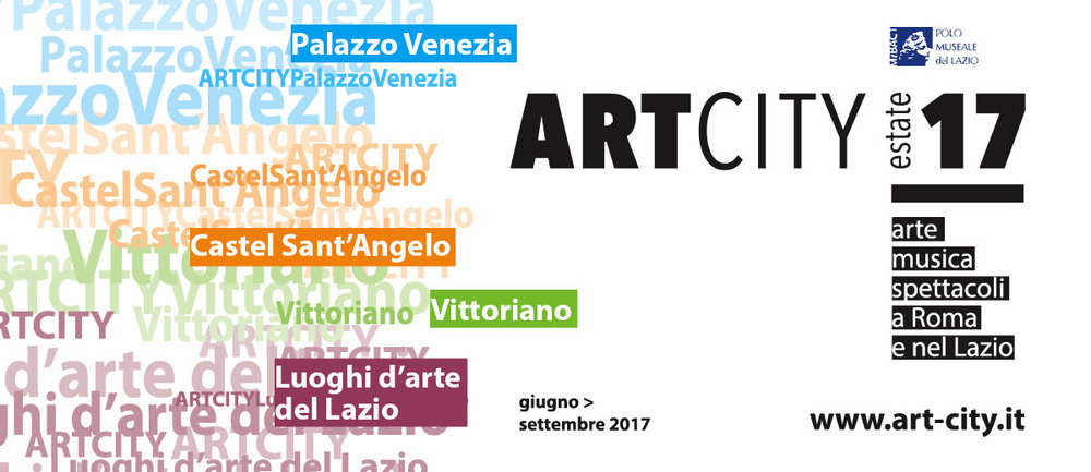 artcity2017
