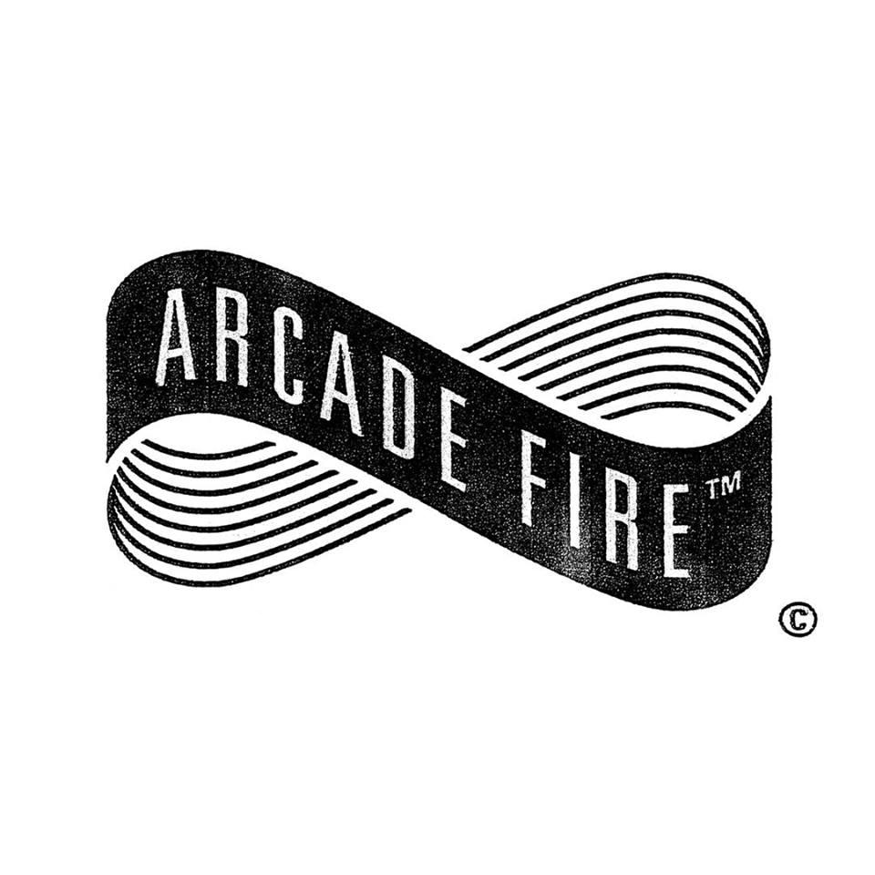 Arcade-Fire-Infinite-Content.jpg