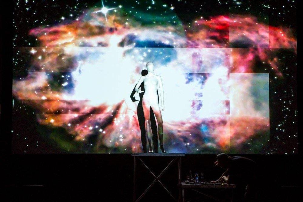 entropic love - Henk Nijman_Julian Theelen_ph Stefano Bruni 2016.jpg
