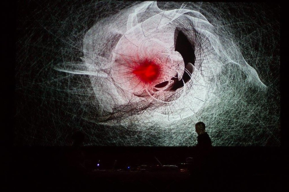 Dimension N - Alba G. Corral (ES)_Dariusz Makaruk (PL) 2016.jpg