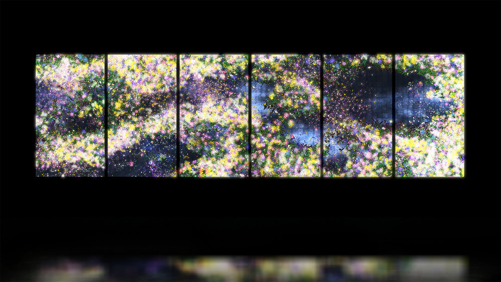 Team_Lab_flower_Dark_6panels_high.jpg