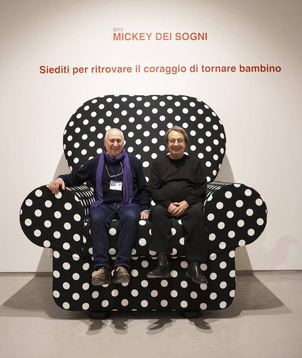 Studio65_Mickey_dei Sogni_2.jpg