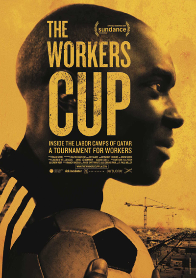 8_THE-WORKERS-CUP.jpg