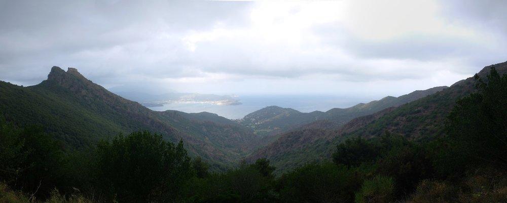Untitled_Panorama7l.jpg