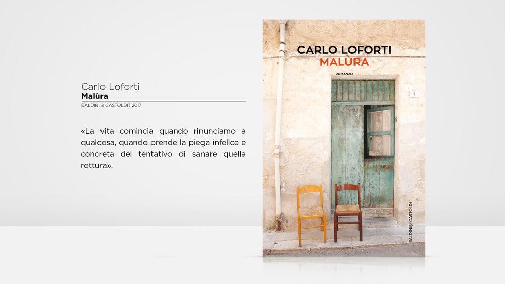 2_loforti.jpg