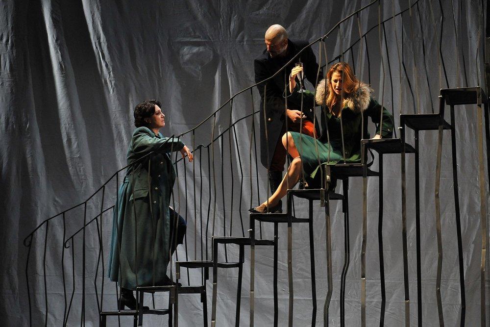 Re Lear_ regia Giorgio Barberio Corsetti_ foto di Achille Le Pera _ Ciocchetti, Villano e Putignano.JPG