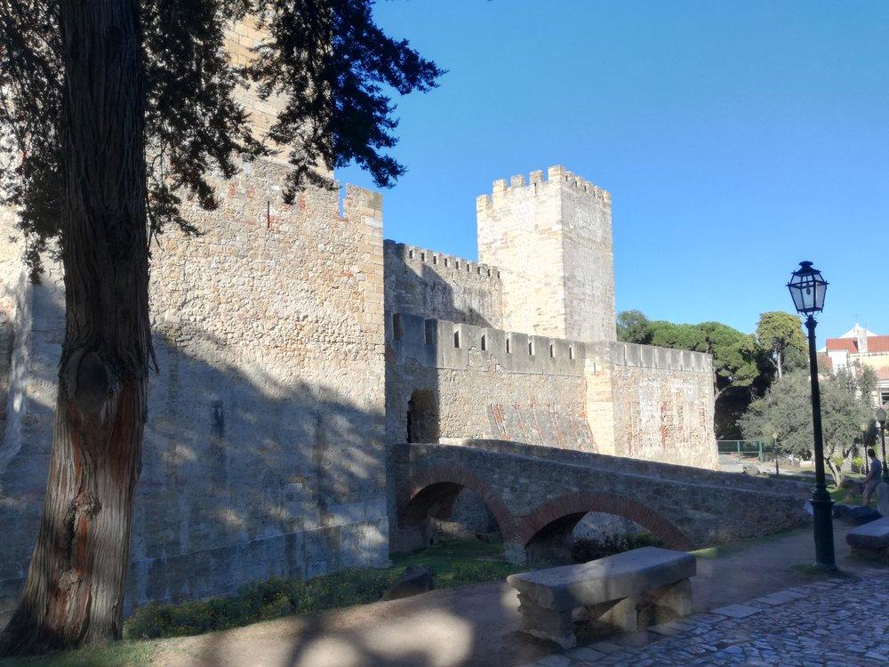 CastelloSaoJorge.jpg