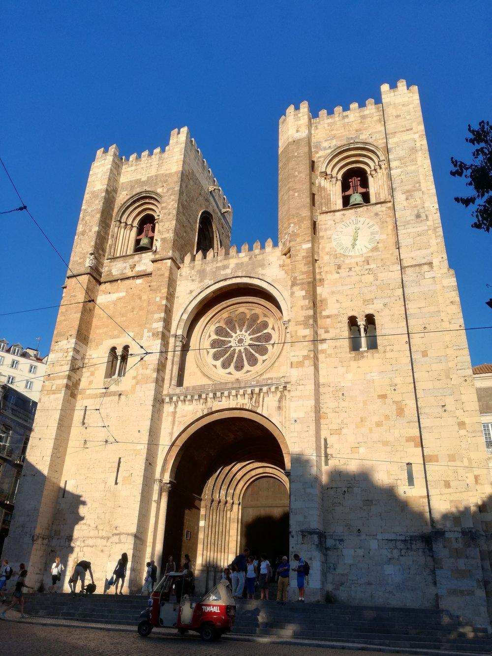 CattedraleSè.jpg
