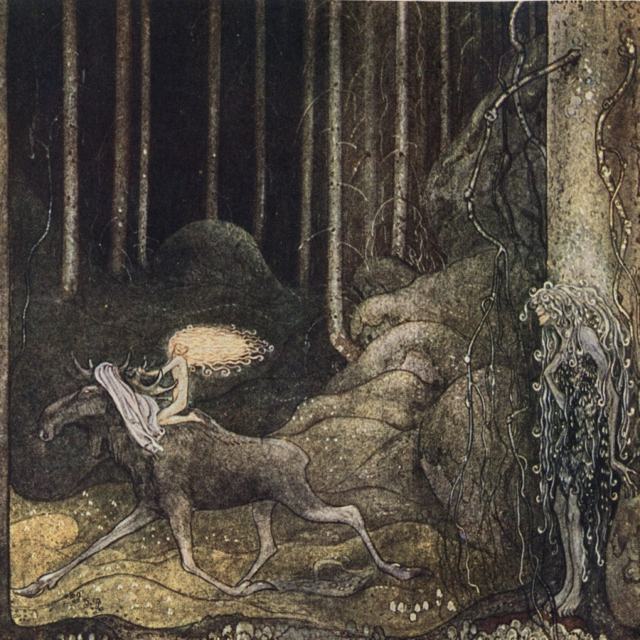 John_Bauer_-_From__Leap_the_Elk_and_the_Little_Princess_Cottongrass__3-1398.jpg