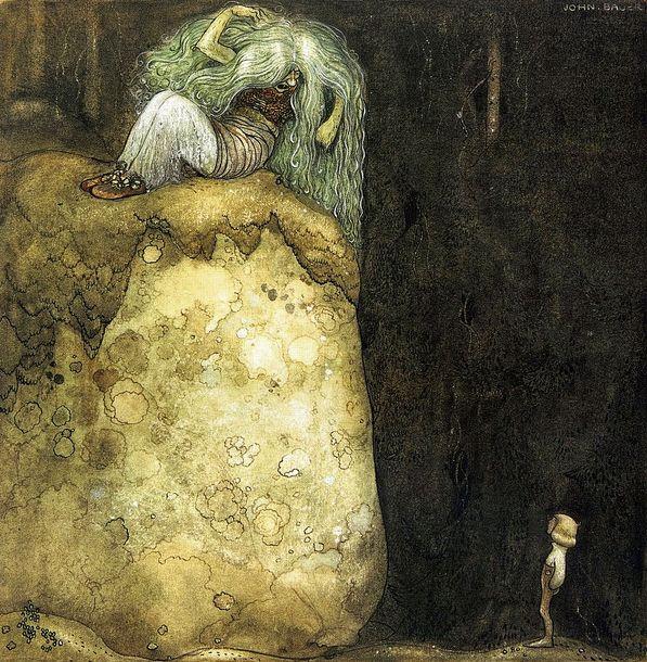 troll-painting2-by-john-bauer.jpg