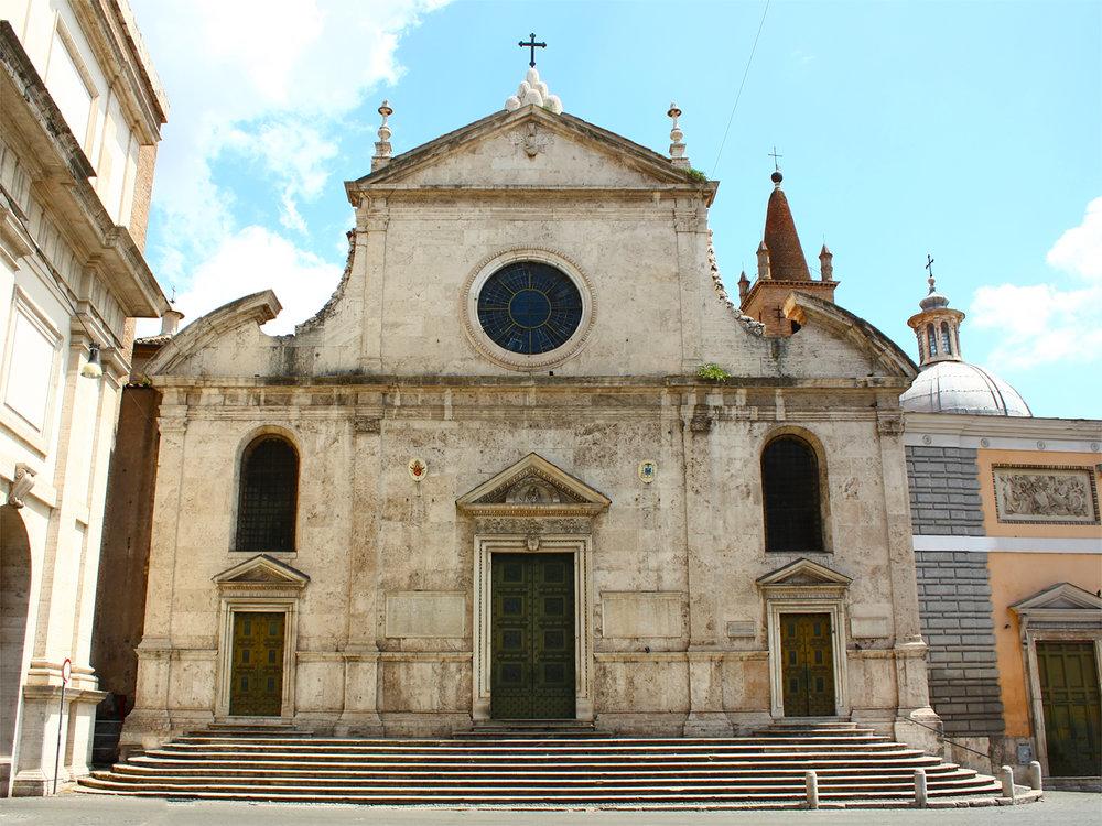 basilica_di_santa_maria_del_popolo_-_facciata.jpg