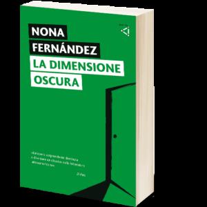 la-dimensione-oscura_COVER_3D-300x300.png