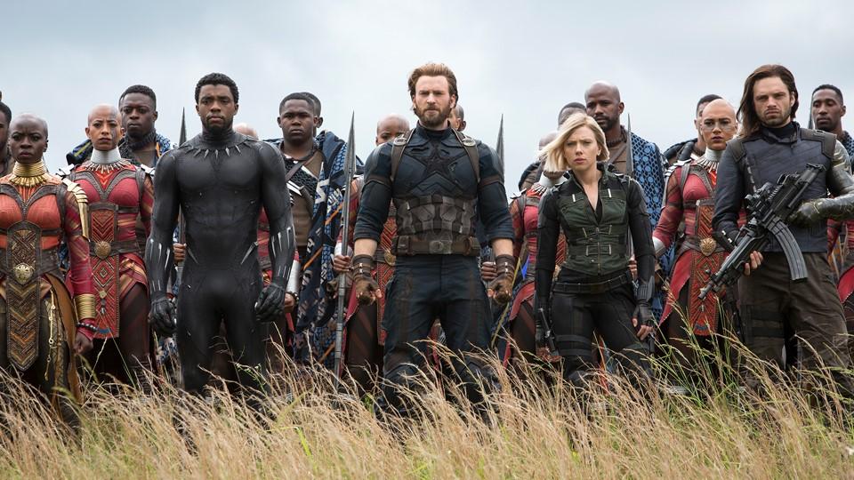 avengers 4.jpg