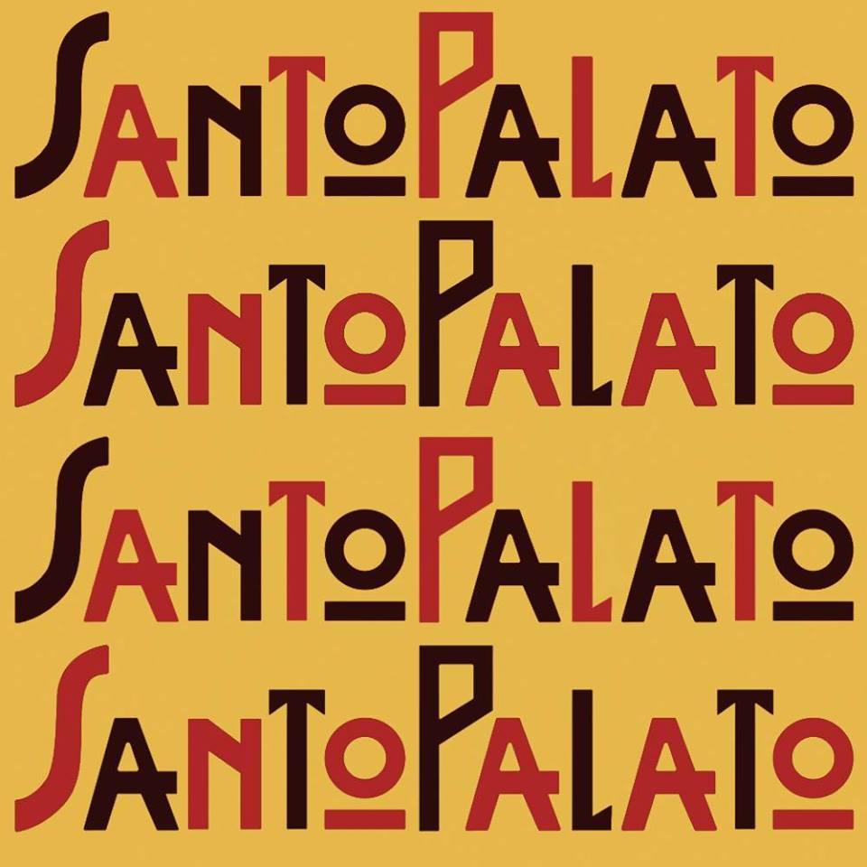 Santo-Palato-Roma.jpg