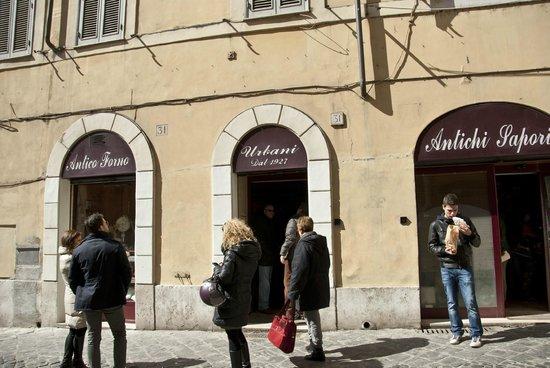 antico-forno-del-ghetto.jpg