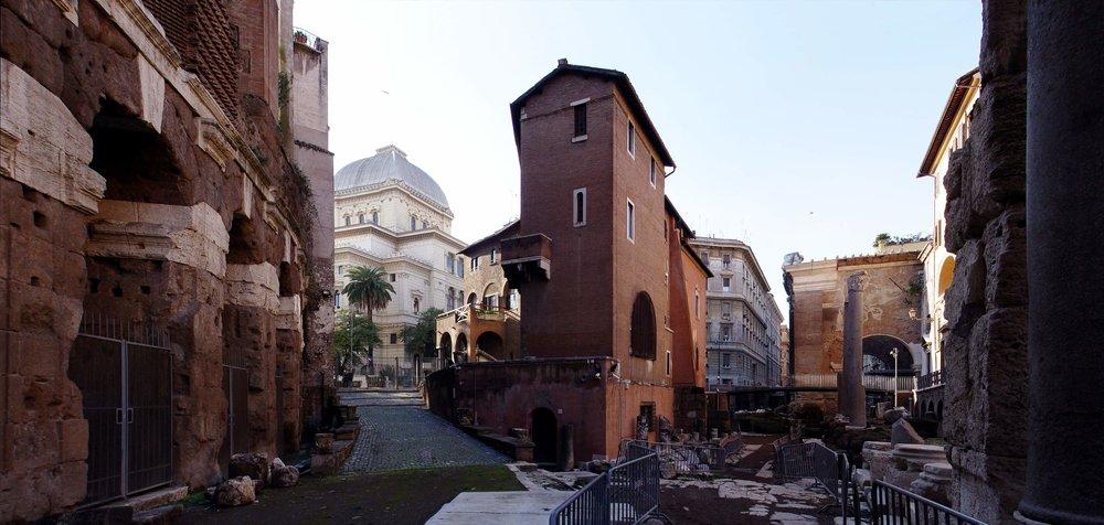 ghetto_intestazione.jpg