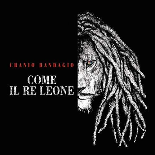 Cranio-Randagio-Come-il-Re-Leone-Album.jpg