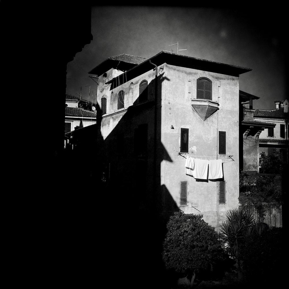 2.Francesco Zizola_Garbatella IMAGES.jpg