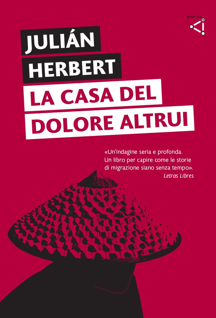 herbert_la-casa-del-dolore_cover-HD.jpg