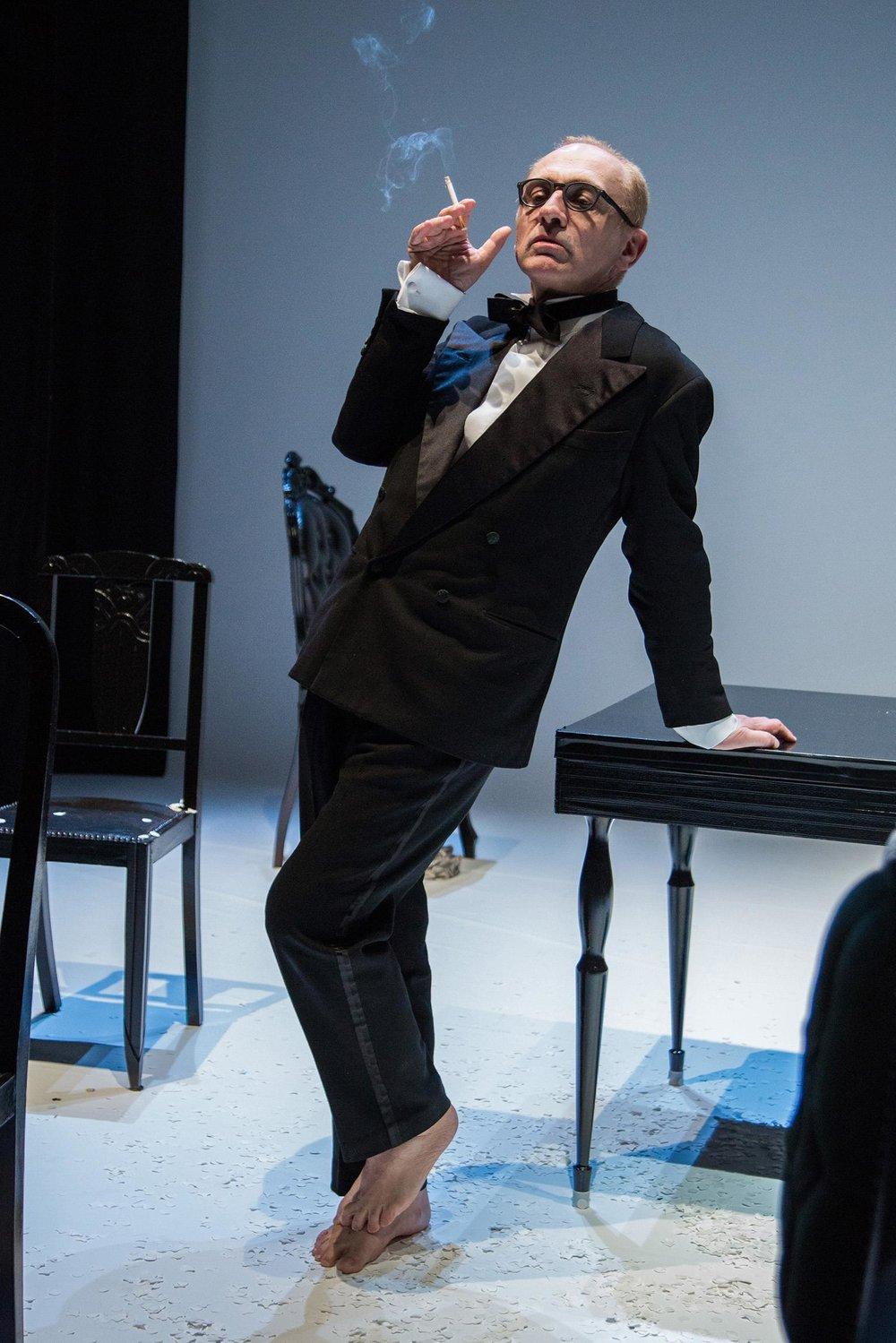 Truman Capote-Gianluca Ferrato.jpg