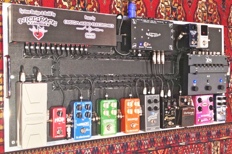 2016 May 25 Mike-Pelletier-Pedalboard-01 3.jpg