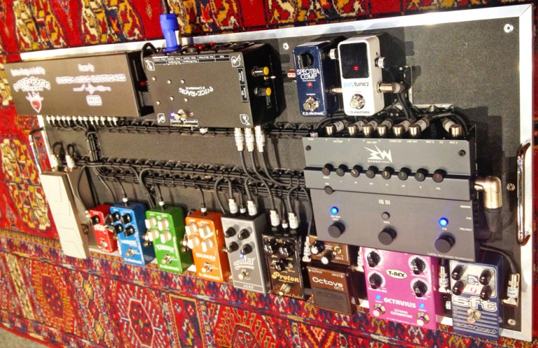 2016 May 25 Mike-Pelletier-Pedalboard-01 2.jpg