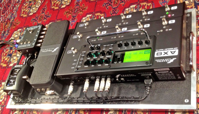2016 April 25 Fractal_Audio_AX8_Pedalboard_Top 4.jpg