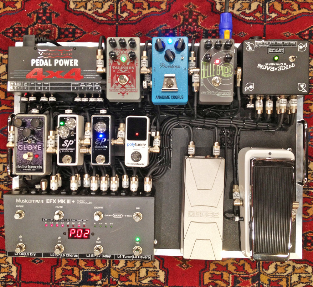 Grab_and_Go_Pedalboard_Guitar_Rig_2.jpg