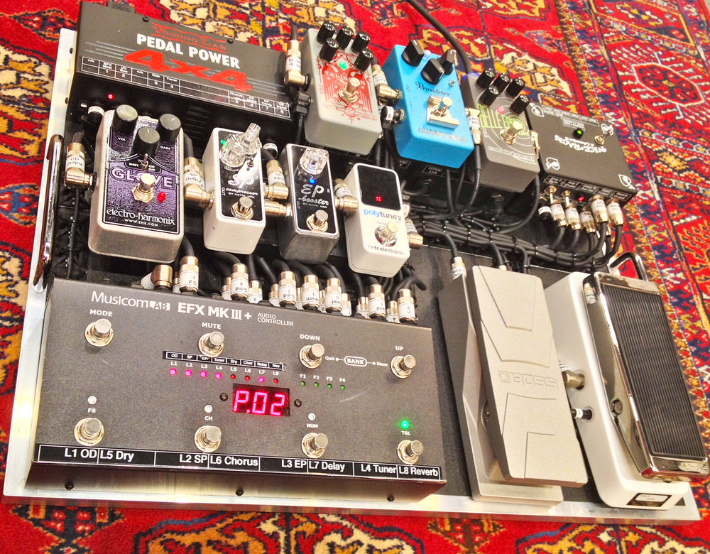 Grab_and_Go_Pedalboard_Guitar_Rig_4.jpg