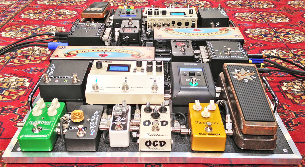 South Park Guitar Pedalboard 03.jpg